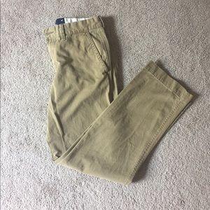AE pants size 30x32
